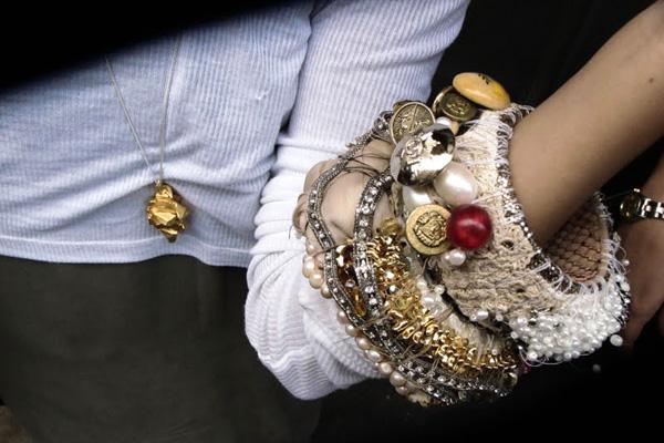 www.fashionlitter.blogspot.com
